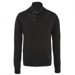 Jersey Schott plmilford6 negro