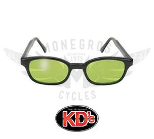 Gafas KD's Jax Teller - SOA