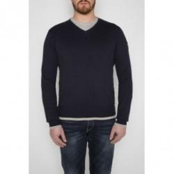 Sweater Schott PLEARL2 black
