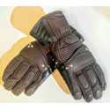 Guantes MonegrosCycles Winter