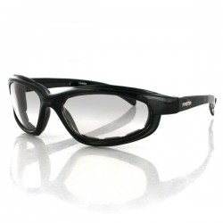 Gafas de sol Bobster Fat Boy photochromic