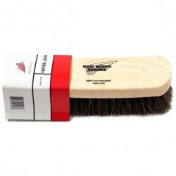 Cepillo limpiador Red Wing