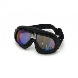 Gafas Bandit Classic negra