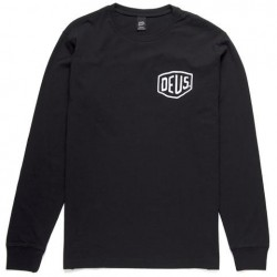 Sweater Deus Ex Machina Camperdown Address