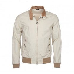 Barbour Steve McQueen summer jacet - MonegrosCycles
