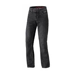 Pantalon held con kevlar