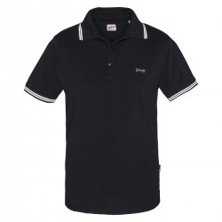 Polo Schott PS MITCH