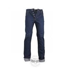 Pantalones Dickies Salt Flats