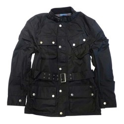 Chaqueta Dickies Outrider
