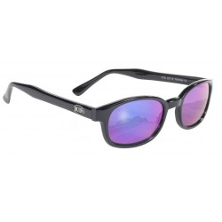 GAFAS KDS COLOREADAS - MonegrosCycles