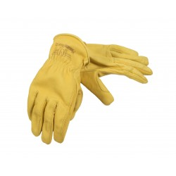 Gloves MonegrosCycles Vintage Racer