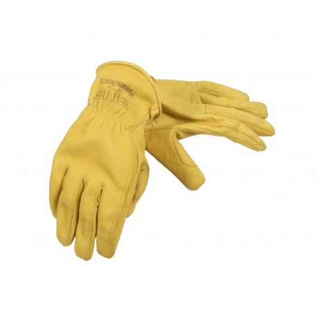 Guantes MonegrosCycles Vintage Racer