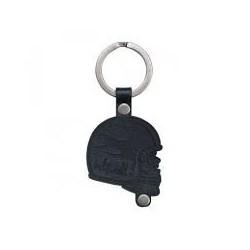 Llavero Biltwell casco - MonegrosCycles