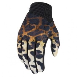 GUANTES CHEETER ICON MUJER