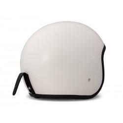 DMD retenedor de gafas - MonegrosCycles