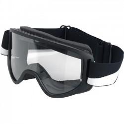 Gafas Biltwell Moto 2.0 negras