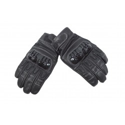 Gloves MonegrosCycles Nomad
