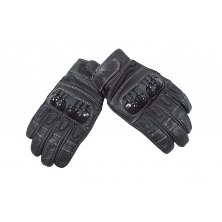 Gloves MonegrosCycles Nomad