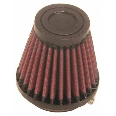 Filtro de aire K&N RU 2580 - MonegrosCycles