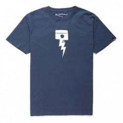 Camiseta Deus Ex Machina Deus PISSTIN