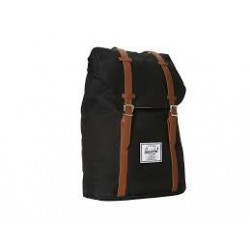 Herschel Retreat-M Black