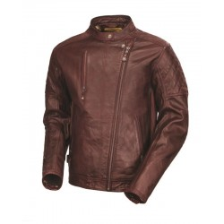 CHAQUETA ROLAND SANDS DESIGN CLASH OXBLD