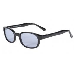 Gafas KDS azul