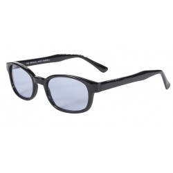 Gafas KDS azul - MonegrosCycles