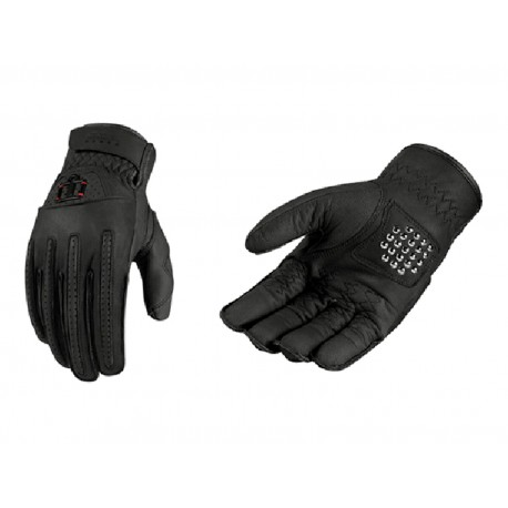 Guantes Icon Rimfire - MonegrosCycles