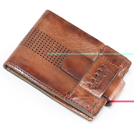 Icon Navigator wallet