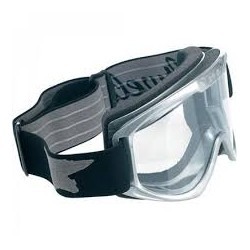 Gafas Biltwell Moto gris