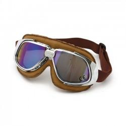 Gafas Bandit Classic Iridium Goggles