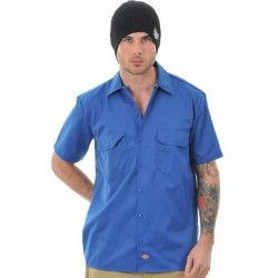 Camisa Dickies - MonegrosCycles
