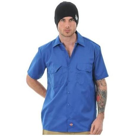 Camisa Dickies - MonegrosCycles