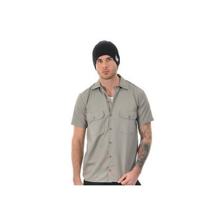 Camisa Dickes work orginal - MonegrosCycles