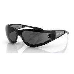 Gafas Bobster Shield oscuras
