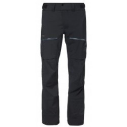 Pantalon HELD outlaw black XXL