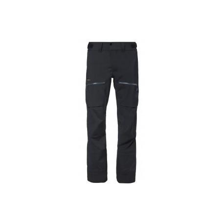 Pantalon HELD outlaw black