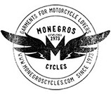 MonegrosCycles